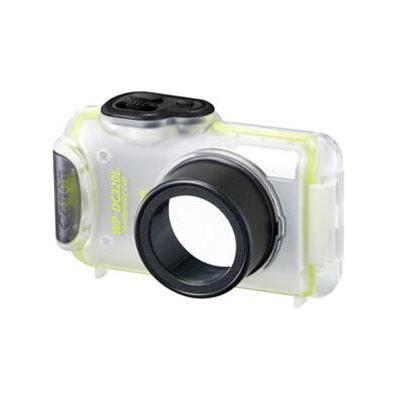 Canon camera accessoire: WP-DC320L