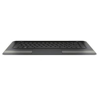HP 856190-031 Notebook reserve-onderdelen