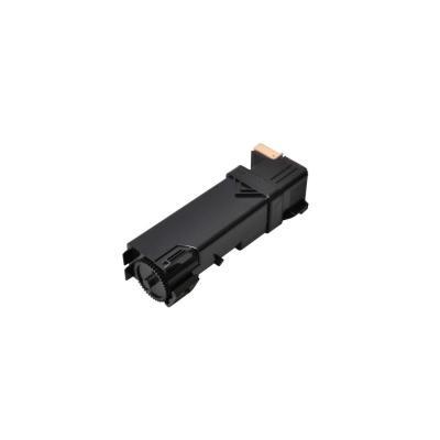 V7 toner: Toner for select Xerox printers - Replaces 106R01597 - Zwart
