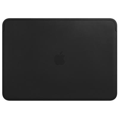 Apple MTEH2ZM/A Laptoptas - Zwart
