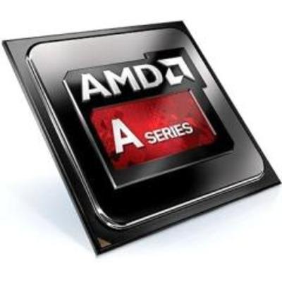 HP 831104-001 processoren