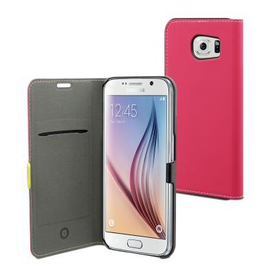 Muvit MUSLI0642 mobile phone case