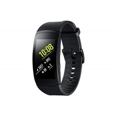 Samsung smartwatch: Gear Fit2 Pro