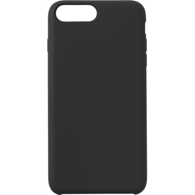 ESTUFF ES671087 Mobile phone case - Grijs