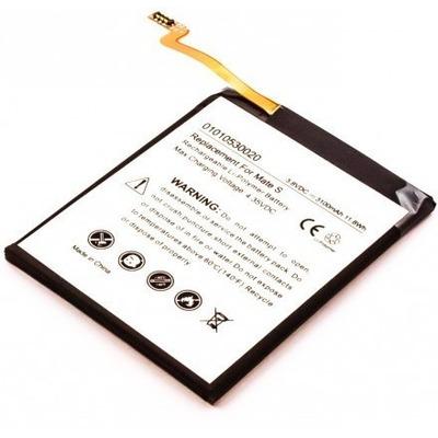 CoreParts MBXMISC0215 Reserveonderdelen voor AV-apparatuur