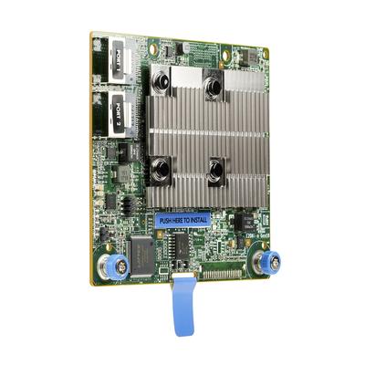 Hewlett Packard Enterprise 869079-B21 Raid controller