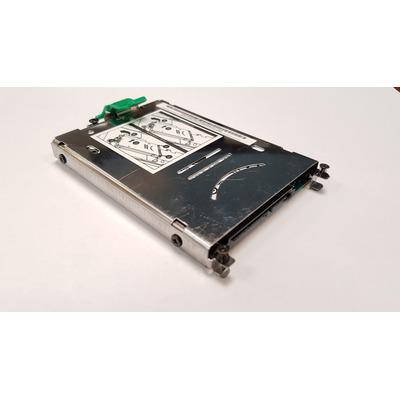 CoreParts IB500001I359 Interne harde schijf