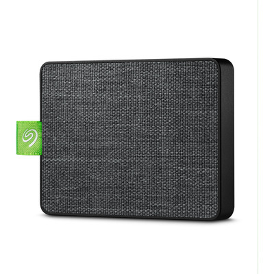 Seagate STJW1000401 Externe SSD's