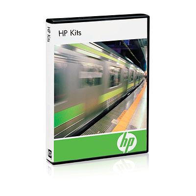 Hewlett Packard Enterprise BladeSystem c-Class Software
