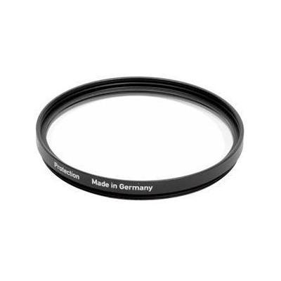 Heliopan camera filter: Protection 72mm - Zwart