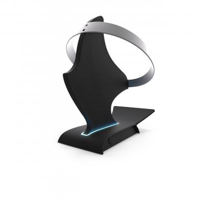 Bigben Interactive PS4OFVRSTAND