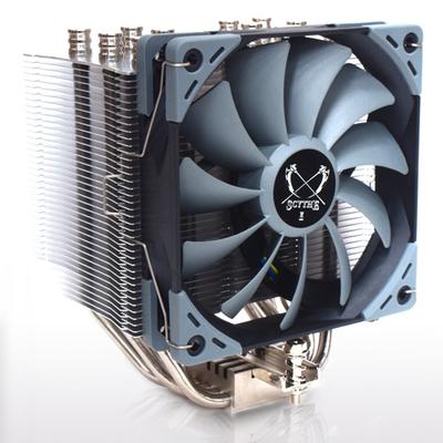 Scythe SCMG-5100 PC ventilatoren