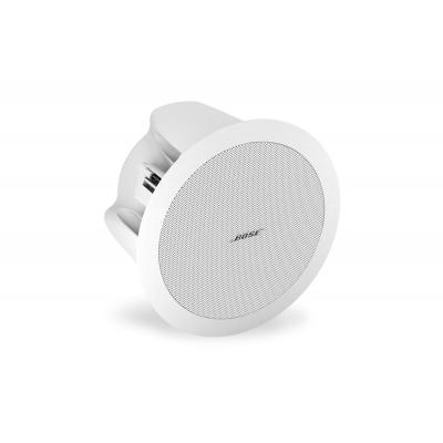 Bose FreeSpace DS 16F - Wit