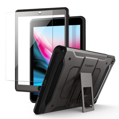 Spigen 053CS24463 Tablet case