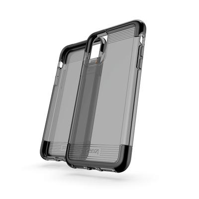 GEAR4 Wembley Mobile phone case - Grijs