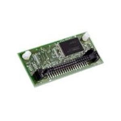 Lexmark 40G0811 interfaceadapter