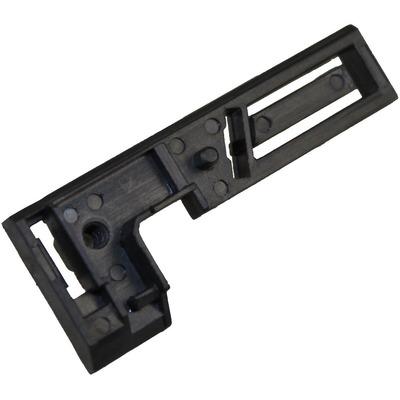 CoreParts MSP2684 Printing equipment spare part - Zwart