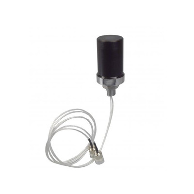 Ventev M3020040O2D3007SM Antenne