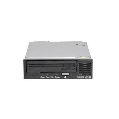 Tandberg Data 3500-LTO tape drive