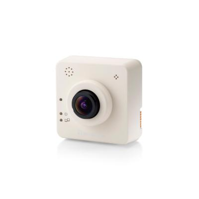 LevelOne 571015 beveiligingscamera