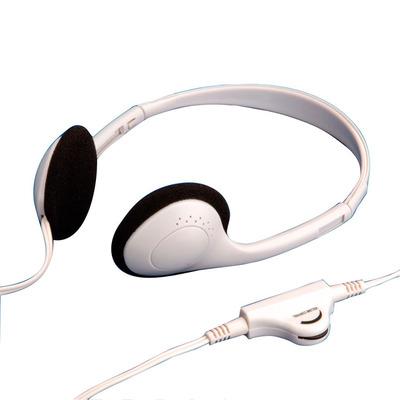 ROLINE 15.99.1316 Headsets