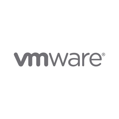 VMware WS-PRO-G-SSS-C Garantie