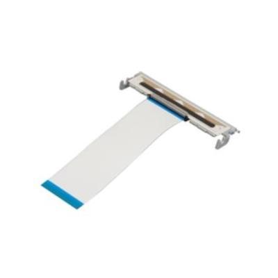 Epson printkop: Printhead