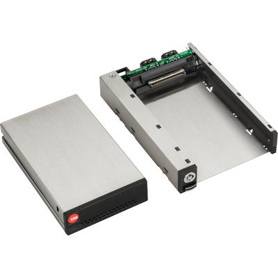 HP DP25 frame/houder voor verwisselbare 2,5-inch schijf Drive bay