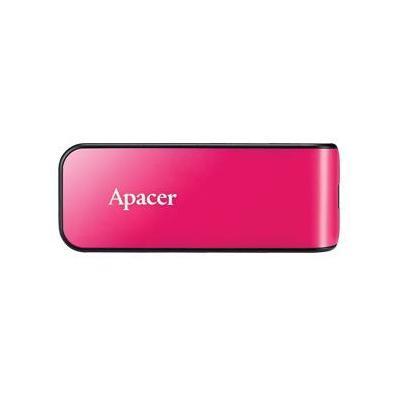 Apacer AP64GAH334P-1 USB flash drive
