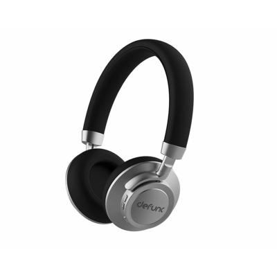 DEFUNC PLUS Headset