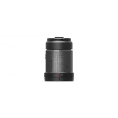 DJI Zenmuse X7, DL 24mm, F2.8 LS ASPH Lens Camera lens
