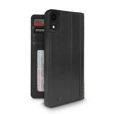 TwelveSouth 12-1820 Mobile phone case