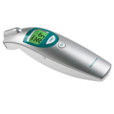 Medisana thermometer: Thermometer met blue focus light FTN