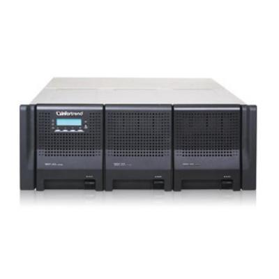 Infortrend DS3060RTE000B-8B30 SAN