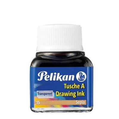 Pelikan inkt: 201640