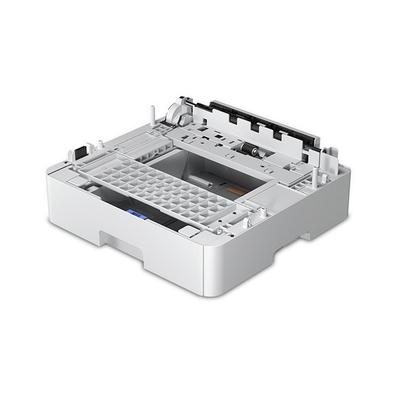 Epson C12C932871 papierlade