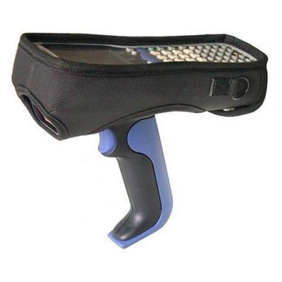 Intermec IN-CK30HD-01 - Protective softcase Etui voor mobiele apparatuur - Zwart
