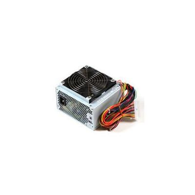 Acer PY.50008.001 power supply unit
