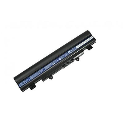 Acer KT.00603.008 Notebook reserve-onderdeel - Zwart