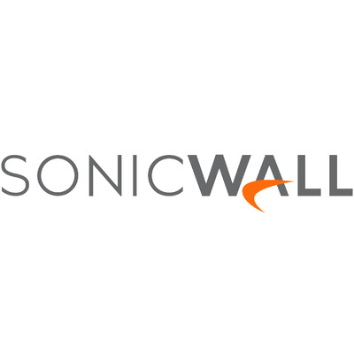 SonicWall 01-SSC-8526 IT support services