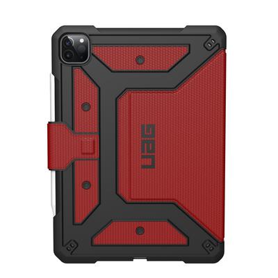 Urban Armor Gear 122076119494 tablet hoes