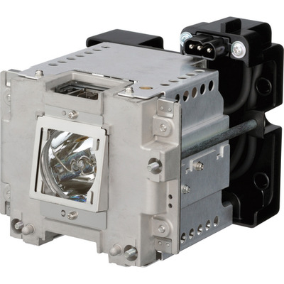 Mitsubishi electric projectielamp: Mitsubishi Replacement lamp for WD8200U; XD8100U