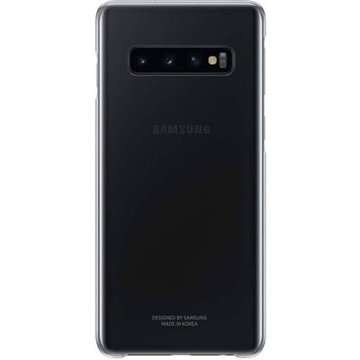 Samsung EF-QG973CTEGWW mobiele telefoon behuizingen