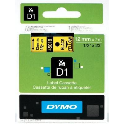 DYMO S0720580 labelprinter tape
