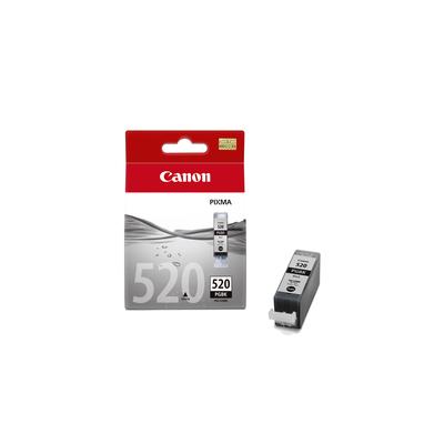 Canon 2932B011 inktcartridge