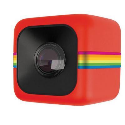 Polaroid POLCPR actiesport camera