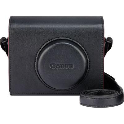 Canon DCC-1830 Cameratas - Zwart, Rood