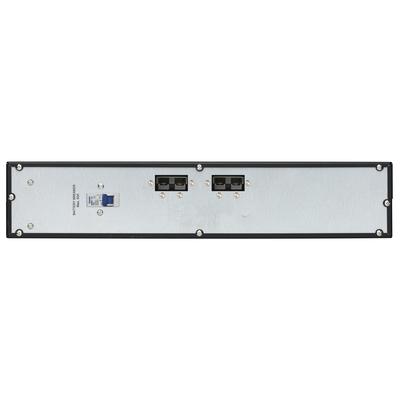 Vertiv GXTRT-EBC48VRT2U UPS