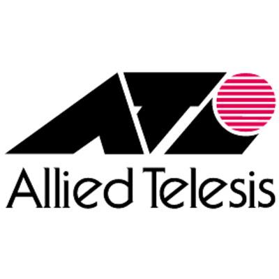 Allied Telesis AT-IFS802SP/POE(W)-80-NCP1 aanvullende garantie