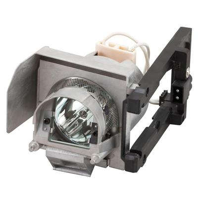 Panasonic ET-LAC200 Projectielamp